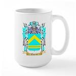 Espray Large Mug