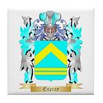 Espray Tile Coaster