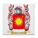 Esposito Tile Coaster