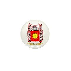 Esposi Mini Button (10 pack)