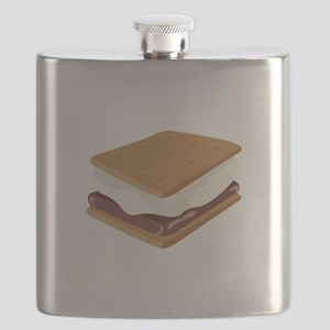 Smore Flask