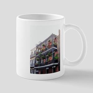 Plant Lovin House Mugs