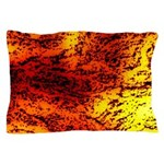 Sahara desert Pillow Case