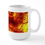 Sahara desert Mugs