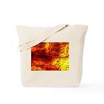 Sahara desert Tote Bag