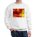 Sahara desert Sweatshirt