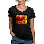 Sahara desert T-Shirt