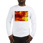 Sahara desert Long Sleeve T-Shirt