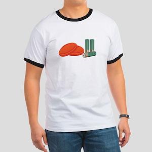 Clays Shells T-Shirt