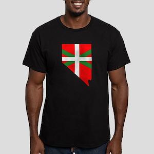 Nevada Basque T-Shirt