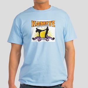 Kumite Light T-Shirt