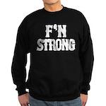 FN Strong Sweatshirt
