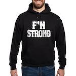 FN Strong Hoodie