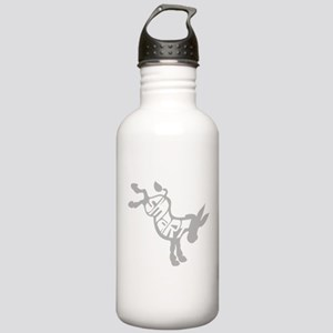 Smart Ass Donkey Water Bottle