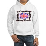 your picture goes here Jumper Hoody