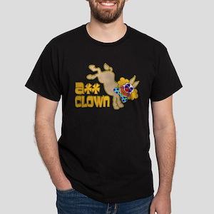 Ass Clown T-Shirt