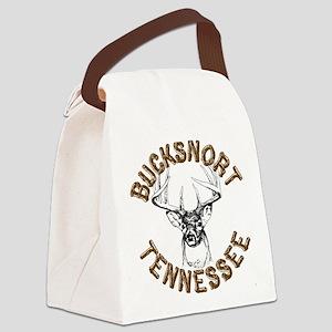 20110518 - BucksnortTN - PINEWOOD Canvas Lunch