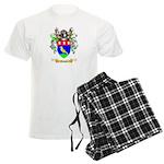 Estoile Men's Light Pajamas