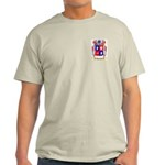 Estievant Light T-Shirt