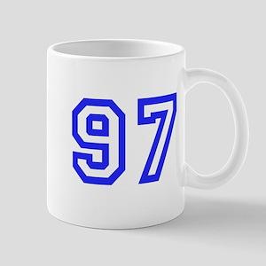 #97 Mug
