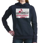 WHS Hooded Sweatshirt