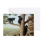 Cubs Scouting: Greeting Cards (Pk of 10)