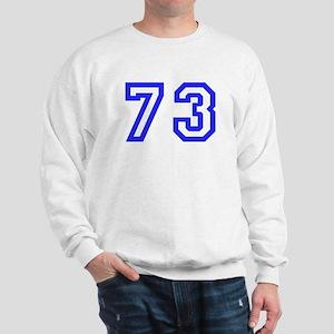 #73 Sweatshirt