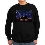 Defeat Iran Sweatshirt (dark)