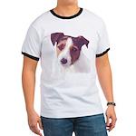 Jack Russell Terrier Ringer T