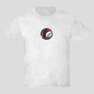 speed-a-light T-Shirt