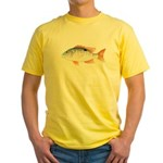 Mutton Snapper c T-Shirt