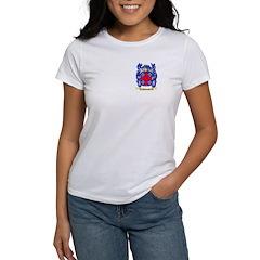 Espinoza Women's T-Shirt