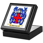 Espinoza Keepsake Box