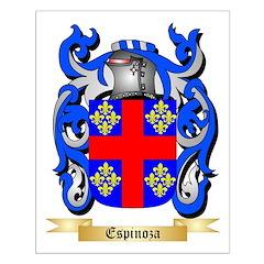 Espinoza Posters