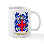 Espinoza Mug