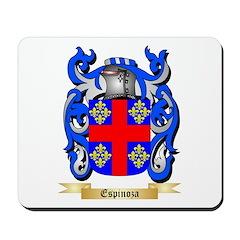 Espinoza Mousepad