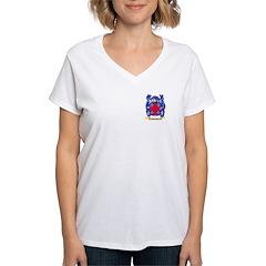 Espinos Shirt