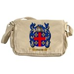Espinos Messenger Bag