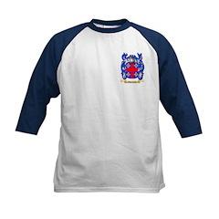 Espinola Kids Baseball Jersey