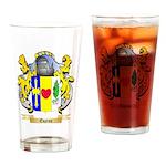 Espino Drinking Glass