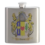 Espino Flask