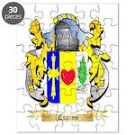 Espino Puzzle