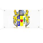 Espino Banner