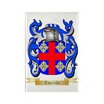 Espinho Rectangle Magnet (100 pack)