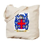 Espinha Tote Bag