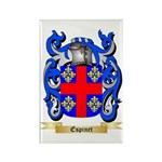 Espinet Rectangle Magnet (100 pack)