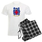 Espinel Men's Light Pajamas