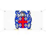 Espinay Banner