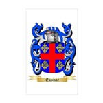 Espinar Sticker (Rectangle)