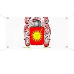 Esparza Banner